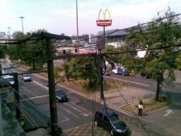 Título do anúncio: kitnet mobiliado no Centro de Niterói