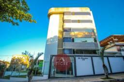 Apartamento à venda com 3 dormitórios em Santa amélia, Belo horizonte cod:268