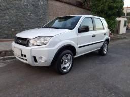 Ford EcoSport XL Completa