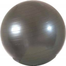 Bola para ginástica (Pilates) - 85cm - R$ 50,00 - Itajaí
