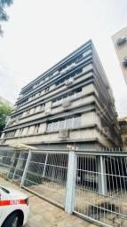 Escritório para alugar em Cidade baixa, Porto alegre cod:RP10518