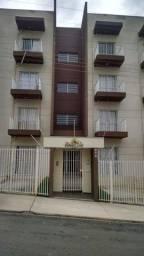 Título do anúncio: Apartamento 70m2 Dois Quatro - Novo - Linda Vista - Americana-SP
