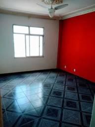 Apê 2 quartos em Madureira, não perca! 6646