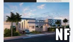 Título do anúncio: DND- Apartamento em Olinda 2 quartos em construção saia já do aluguel