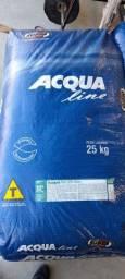 Acqua Fish 32% 5mm