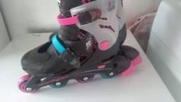 Roller Monster High