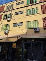 Kitchenette/conjugado à venda com 1 dormitórios em Cidade baixa, Porto alegre cod:319262