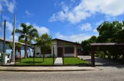 Casa com 5 dormitórios à venda, 495 m² por R$ 906.300,00 - Santa Terezinha - Canela/RS