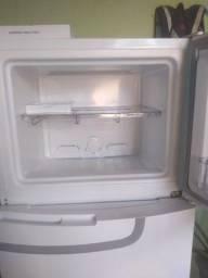 Refrigerador Consul fros free