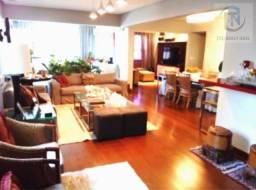 Apartamento para Venda em Salvador, Parque Bela Vista, 4 dormitórios, 2 suítes, 3 banheiro