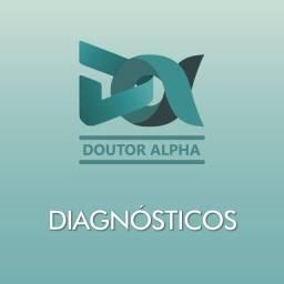 Doença sem diagnóstico?