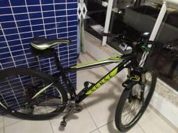 | Sense | 19 | Bicicleta | MTB | Bike |