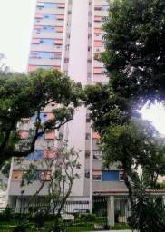 Título do anúncio: Aluguel vaga de quarto individual zona sul Rio de Janeiro