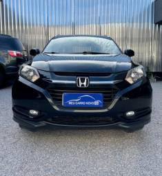 Honda H-RV EX 2018