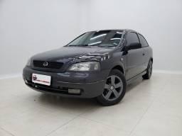 GM - CHEVROLET Astra 2.0/ CD/ Sunny/ GLS 2.0 8V 3p