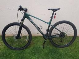 Bike aro 29 TREK Marlin 7 2020