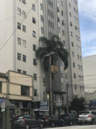 Apartamento para alugar com 1 dormitórios em Centro, Curitiba cod:loc ap 24