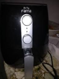 Fritadeira Elétrica Fama
