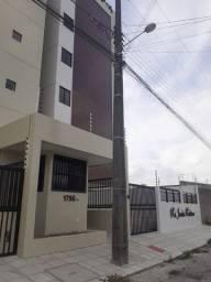 Apartamento para locação com dois quartos no jardim paulistano