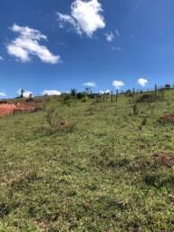Direto com proprietário- vendo terreno em Igarata