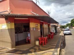 Título do anúncio: Imóvel comercial no Jardim Nossa Senhora de Fátima em Araras-SP