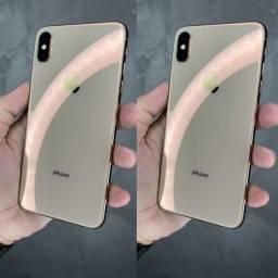 Lindo D+++ ( IPhone XS Max de 64 Gb Lindooo )