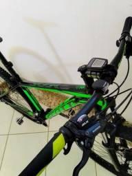 """Bike Scott Aro 29 20v Shimano SLX """" FEITA PRA VOCÊ"""""""