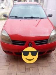 Clio 2007 2008