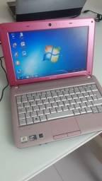 Netbook sony vayo