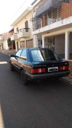 FORD ESCORT GL 1.8