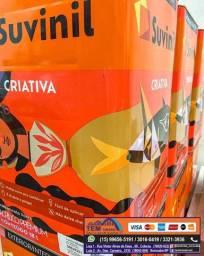Use a criatividade #tintas promocionais #vem negociar!