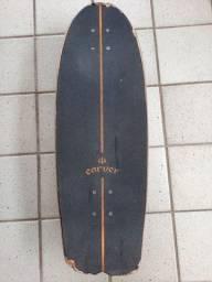 Skate carver C7