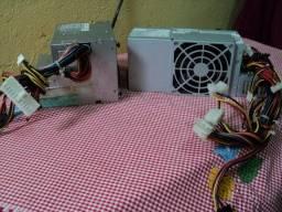 2 Fonte® Cpu Dell? Optiplex