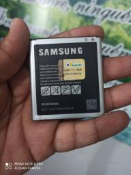 Bateria Samsung J5 S5 J2 prime(( Entrego)) Aparti de 49,00