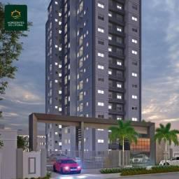 Apartamento na região Cruz das almas - Residencial Horizontes do litoral MRV