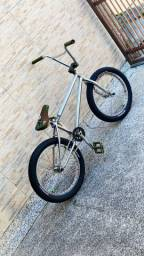 BMX WATHEPEOPLE BIKE CO.