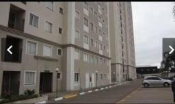Apartamento 2 dorm em Poá - SP. DIRETO COM PROPRIETÁRIO. Condomínio Village das Fontes