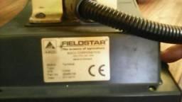 Computador de bordo da colhetadeira F 34