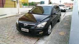 I30 2011 - 2011