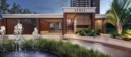 Atria Alphaville - 228m² a 285m² - Barueri, SP
