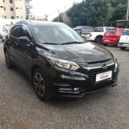 Honda Hr-v EX - 2015