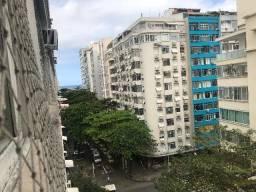 Lindo apartamento em Copacabana (posto 3) - 200mts da praia