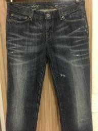 Calça Jeans Levi's