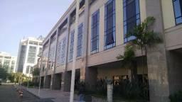 Centro Empresarial Barrashopping - Alugo/vendo