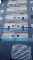 Ap. Parque São Vicente - 70m² - 2 dorms(1 suite). AL-267