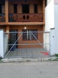 Duplex pertinho da praia com 03 quartos no bairro Jardim Maily/Piúma-ES cód: CID