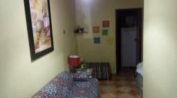 Apartamento em Jacobina bahia