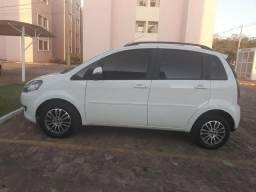 Fiat idea 1.4 ano 2011/2011 - 2011