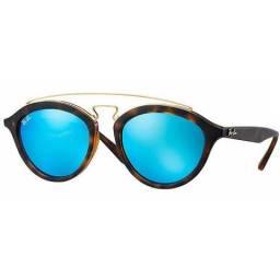 Compre Oculos Ray Ban Original