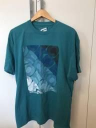 Camisa Ecko Unltd